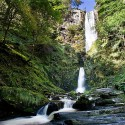 4 Best Waterfalls Destinations In UK