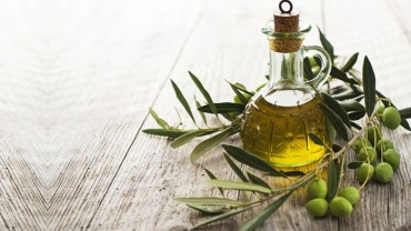 5 Amazing Health Benefits Of Olive Oil