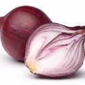 6 Amazing Health Benefits Of Onions