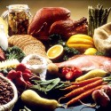 Best Foods And Vitamins That Boost Your Memory