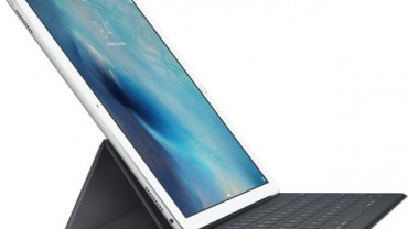 Apple iPad Pro 12.9 Inch Big Screen, Apple Pencil Reportedly Going On Sale November 11th