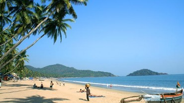 An Exotic South Indian Holiday In Cochin