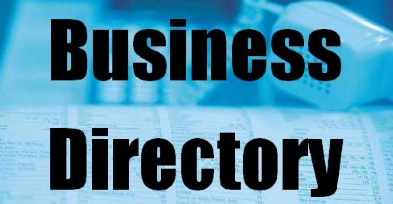 8 Best Business Directories Around The World