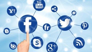 Social Media Helps Shape Marketing Campaigns