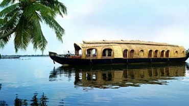Kumarakom Travel Guide - A Fun Time Enjoying The Backwaters and Boat Races