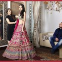Tips For Lehenga Shopping