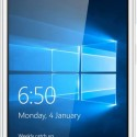 Microsoft Lumia 650: The Smart Choice For Your Business For Rs. 14,990