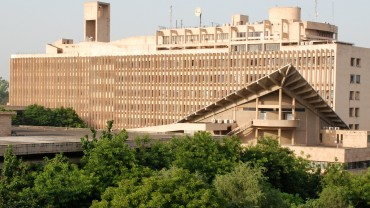 Having A Look At The Best Iit Colleges In India