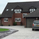 The Ultimate Pavement Installation Solutions For You