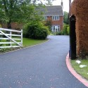 Factors That Need To Be Considered Prior To Installing Driveways Aldershot