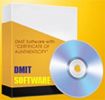 DMIT test software (1)