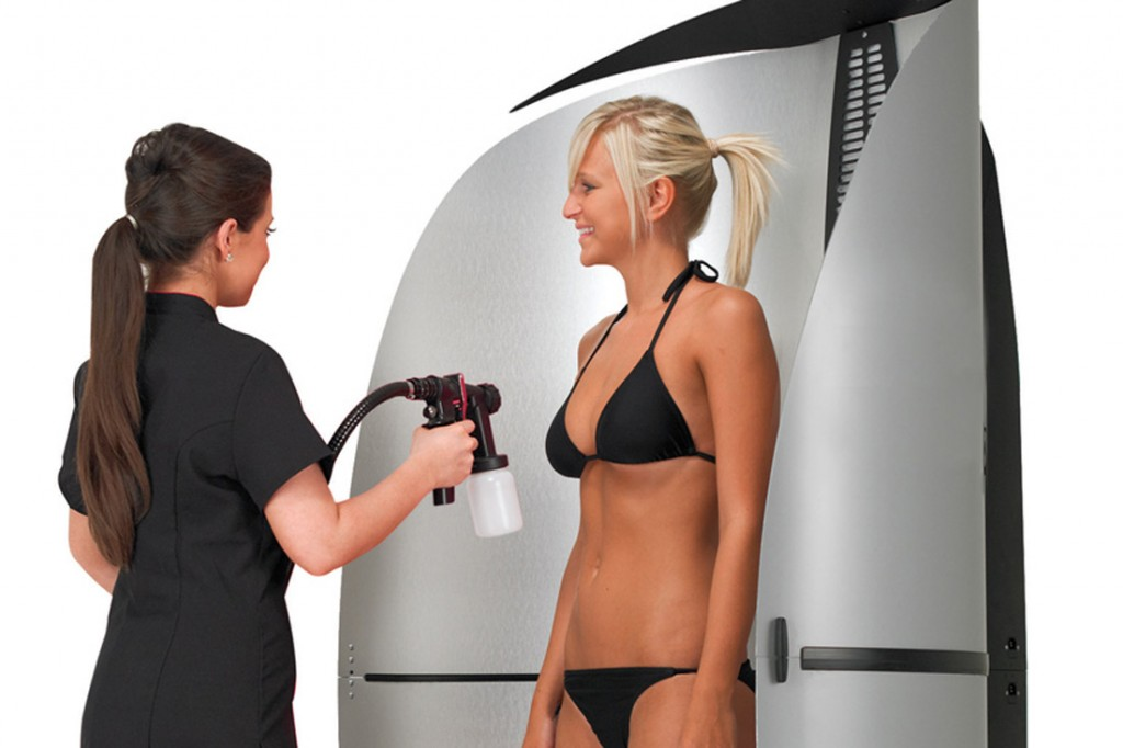 Spray-Tan-in-Toronto