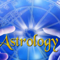 famous-astrologer