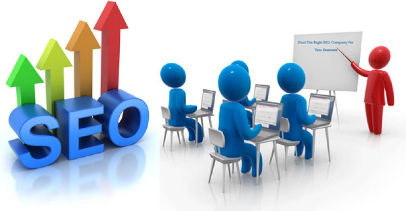 Simple Steps To Search Engine Optimize Your Blog Content