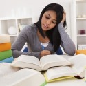 How To Prepare Well For Different Levels Of UPSC Exam?