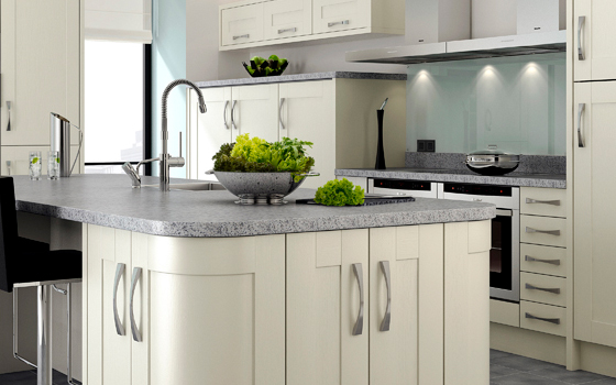 How To Choose The Right Engineered Stone Worktop
