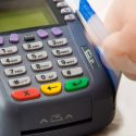 Best Merchant Account Service for Small Business Owners