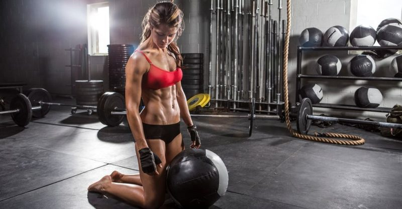 Anadrol 50: It Is Fast To Work And Effective During Both Bulking And