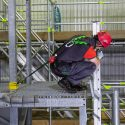 Key Points For The Safe Use Of Lifting Equipment Supplies