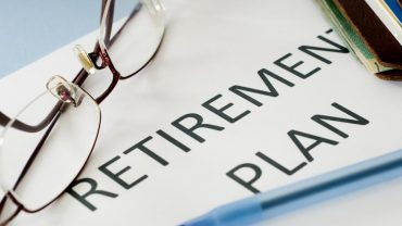 Andrew Corbman- Investing Tips For Lucrative Retirement Plans