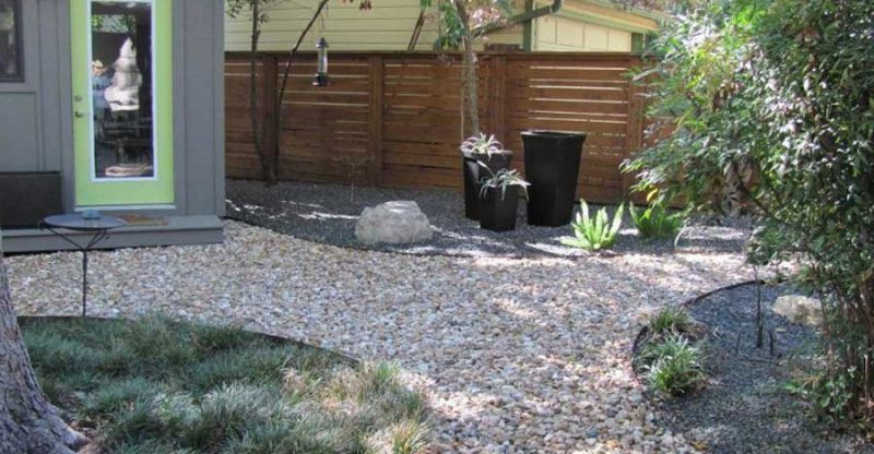 Hardscaping Your Landscape With The Help Of Experts Like David Montyoa Stonemakers