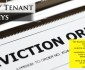 A Landlord's Guide To Queens Evictions
