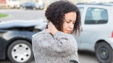 Everything You Need To Ask Your Auto Accident Lawyer