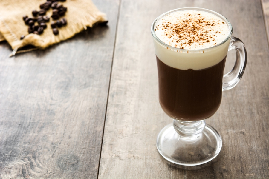 Ways To Enjoy Your Beverages This Winter