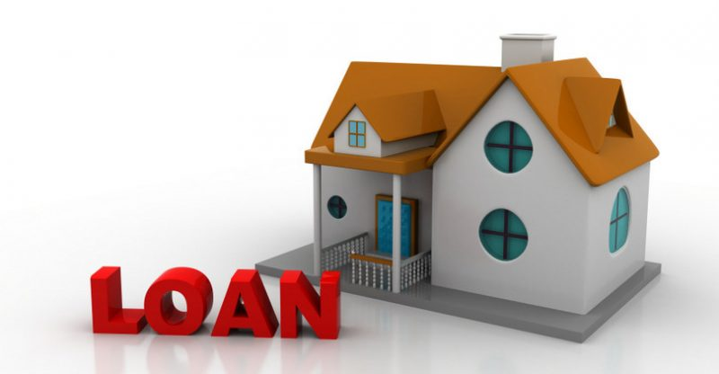 Considering A Home Loan In Pune? Know 3 Basics!