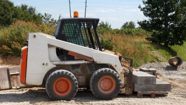 Effective Points To Remember While Looking For Bobcat Hire