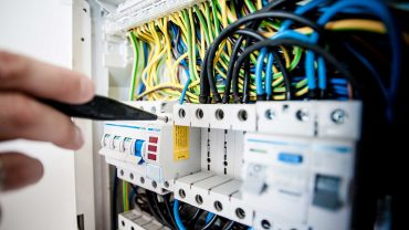Importance Of Conducting Electric Periodic Inspections To Ensure Safety