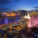 5 Things You Must Do On Your Las Vegas Trip