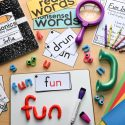 What Are The Types Of Phonics