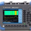 Portable Rf Spectrum Analyzer