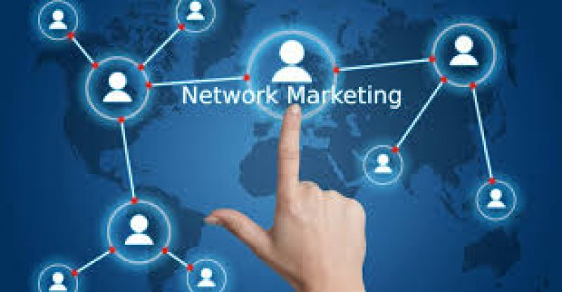 5 Traits You Should Have As A Network Marketer Like Jason Boreyko