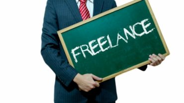 Do Your Freelance Right: How To Get Freelance Job