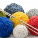 Which Needle Is The Best Knitting Needle For You?
