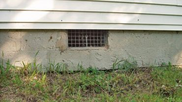 Excessive Moisture And Humidity Can Completely Damage Your Home: Know How?