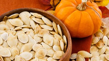 Benefits Of Pumpkins And Pumpkin Seeds For Your Pet