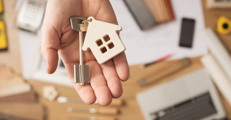 Home Loan In Chennai Makes Buying Home A Reality