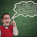Fun Vocabulary Word Game with Kids' Names