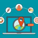 The Importance Of Website Coding On Search Engine Optimization