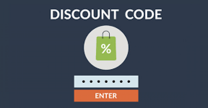 All You Need To Know About Promo Codes and Discount Codes