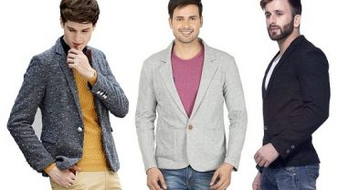 Types of winter jackets that one can wear in different occasions