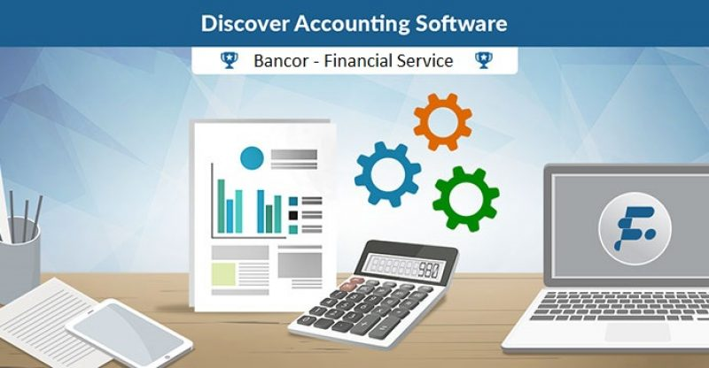 best accounting services for small business