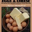 Benefits of Eggs And Cheese