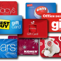 sell gift cards online instant payment