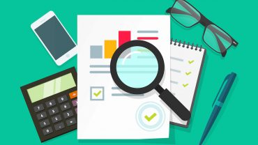develop financial statements and budgeting