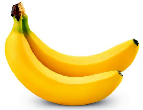 Instant Energy From Fruits