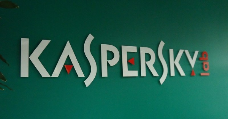 Kaspersky Total Security Ultimate Protection For Windows, Mac And Android